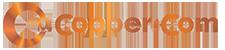 Copper-Com Ltd