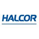 Halcor metal works s.a.
